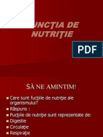 sistemulexcretor_anatomie.ppt
