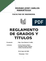 DATOS PARA UNA TESIS.pdf