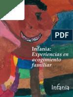 INFANIA Experiencias en Acogimiento Familiar.pdf