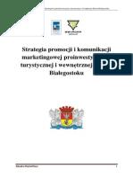 StrategiaPromocjiBialegostoku.pdf