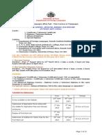 FL Admissions 2013-14