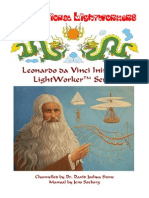 LW Leonardo da Vinci Initiation[1].pdf