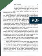 thongtindidong.pdf