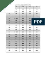 CLAVE PRUEBAS  EBR_PRIMARIA.pdf