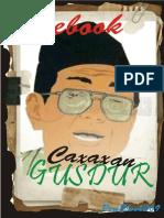 Catatan Gusdur.pdf