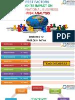 PEST FACTORS  FINAL IB(1).pptx