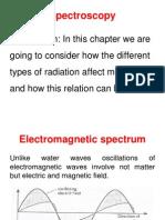 Spectro Copy