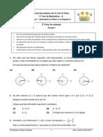 teste02_A (1).pdf