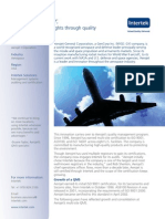 Case Study Aerojet En