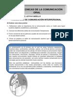 HABILIDADES  DE COMUNICACIÒN  INTERPERSONAL.docx