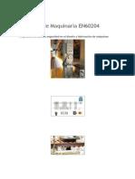 Directiva de Maquinaria EN60204.docx