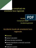 Anestezia Accidente Si Complicatii_black
