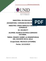 MI ULTIMO.doc