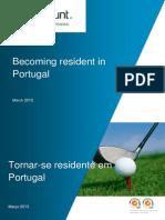 residencia em portugal.pdf