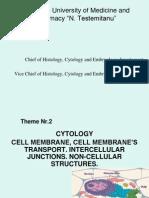 Тheme №2-n3 (author O.Mazuru) (1) (1).pdf