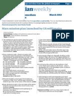 guardian-weekly-march-2013-lower-intermediate.pdf