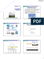 SEE_Transmissão_Aulas 05 e 06.pdf