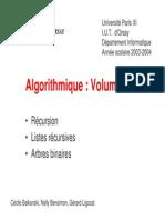 coursAlgo_V5.pdf