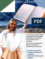 DISCIPULADO_01.ppt
