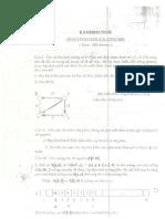 Data structure & algorithms (1).pdf