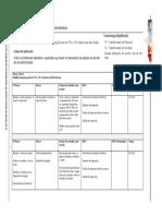 1-888b_10 - DOCUMENTAÇÃO DE INSTALAÇÕES ELÉTRICAS-02.pdf