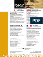Scuola di Alti Studi_Bandi di concorso 2014_2015.pdf