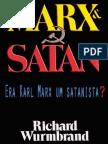 ERA KARL MARX UM SATANISTA 2.pdf