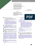 Res_Examen_Romanticismo_01.pdf