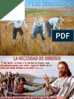 DISCIPULADO_12.ppt