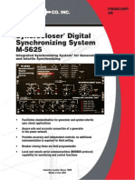 M-5625-SP.pdf