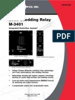 M-3401-SP.pdf