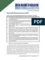 naker_05nov12.pdf