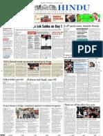 TheHindu_Epaper (08.07.2014).pdf