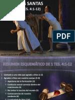 TESALONICENSES_07.ppt