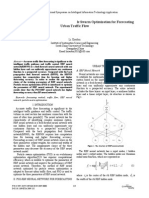 IITA.2009.132.pdf