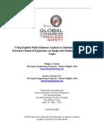 Paper293886.pdf