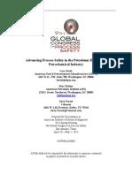 Paper293887.pdf