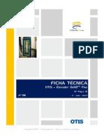 gt_429_otis.pdf