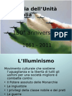 unità italia in breve.pdf