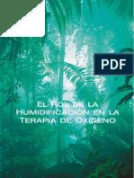 OxiTerapia.pdf