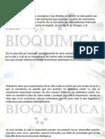 Presentación proteinas.pptx
