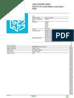 Unity_Pro_software_UNYCSPSPUSBU.pdf