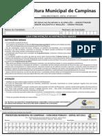 Prova-17PI-18AI.pdf