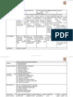 unit_8.pdf