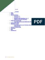 03.El Espacio Vectorial.pdf