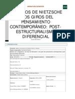 Los hijos de Nietzsche II.pdf