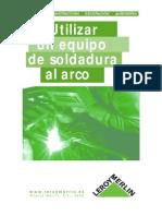 Soldar Con Soldadura De Arco.pdf