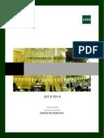 Historia del Derecho 2013-2014.pdf