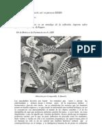 YporqueasiacontecioXXXII.pdf