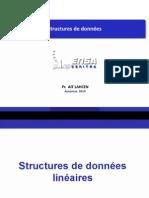 Structures_de_données-Les_Listes_1.pdf